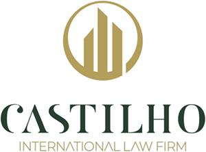 Castilho Internacional Law Firm