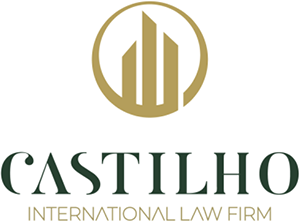 Castilho Internacional Law Firm